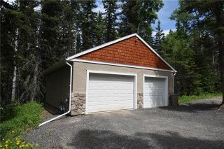 Photo 32: 162098 280 Street W: Rural Foothills County Detached for sale : MLS®# A1066551
