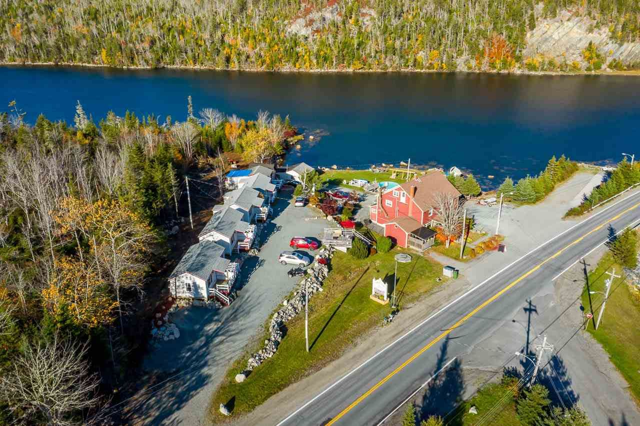 Photo 4: Photos: 9855 Highway 7 in Head Of Jeddore: 35-Halifax County East Commercial  (Halifax-Dartmouth)  : MLS®# 202025290