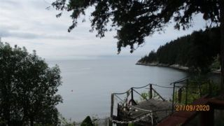 Photo 3: 715 FRANKLIN Road in Gibsons: Gibsons & Area House for sale (Sunshine Coast)  : MLS®# R2503382