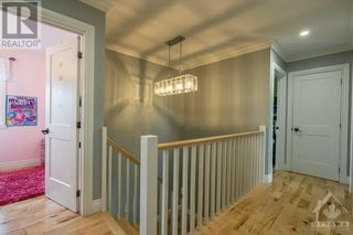 Photo 14: 3580 COUNTY RD 17 ROAD in Hawkesbury: House for sale : MLS®# 1248189