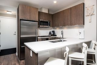 Photo 7: 317 823 5 Avenue NW in Calgary: Sunnyside Apartment for sale : MLS®# A1152361