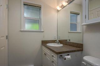 Photo 30: 2664 Jasmine Pl in : Na Diver Lake House for sale (Nanaimo)  : MLS®# 886872