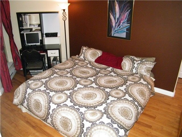 Photo 6: Photos: # 310 211 12TH ST in New Westminster: Uptown NW Condo for sale : MLS®# V923650