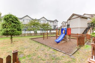 """Photo 28: 43 22788 WESTMINSTER Highway in Richmond: Hamilton RI Townhouse for sale in """"HAMILTON STATION"""" : MLS®# R2617634"""