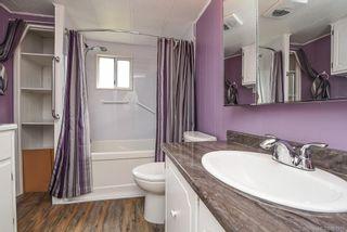 Photo 9: 32 1901 E Ryan Rd in : CV Comox Peninsula Manufactured Home for sale (Comox Valley)  : MLS®# 861919