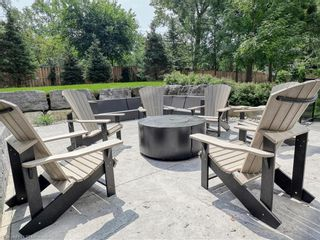 Photo 7: 712 1200 W COMMISSIONERS Road in London: South B Residential for sale (South)  : MLS®# 40158415