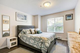 Photo 14: 1111 ORR Drive in Port Coquitlam: Citadel PQ Townhouse for sale : MLS®# R2530397