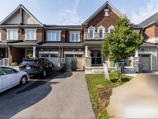 Photo 2: 28 Hoover Road in Brampton: Northwest Brampton House (2-Storey) for sale : MLS®# W5383655