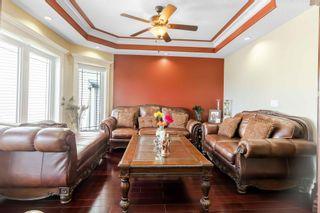 Photo 7: 5208 156 Avenue in Edmonton: Zone 03 House for sale : MLS®# E4252459