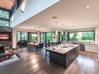 Photo 14: 6455 Phantom Rd in : Na Upper Lantzville House for sale (Nanaimo)  : MLS®# 860246