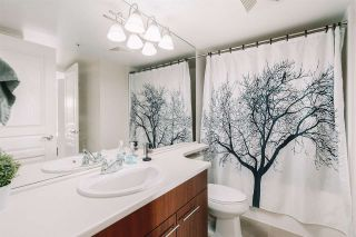 """Photo 16: 202 4728 BRENTWOOD Drive in Burnaby: Brentwood Park Condo for sale in """"The Varley at Brentwood Gate"""" (Burnaby North)  : MLS®# R2544474"""