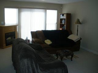 Photo 14: 19-2210 Qu'Appelle Blvd in Kamloops: Juniper Heights Condo for sale : MLS®# 126502