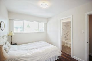 Photo 10: 6887 CARNEGIE Street in Burnaby: Sperling-Duthie House for sale (Burnaby North)  : MLS®# R2477570