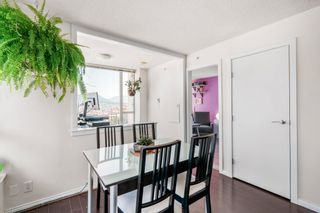 Photo 10: 2204 550 TAYLOR STREET in Vancouver: Downtown VW Condo for sale (Vancouver West)  : MLS®# R2606991