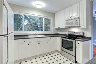 Photo 6: 2978 SURF CRESCENT in Coquitlam: Ranch Park House for sale : MLS®# R2125319