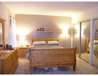 "Photo 7: 1003 POMONA Way in Squamish: Garibaldi Highlands House for sale in ""GARIBALDI HIGHLANDS"" : MLS®# V777597"
