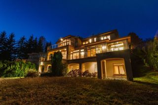 Photo 32: 1482 CHIPPENDALE Road in West Vancouver: Canterbury WV House for sale : MLS®# R2521711