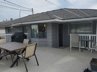 Photo 18: 3981 Exton St in : PA Port Alberni House for sale (Port Alberni)  : MLS®# 867481