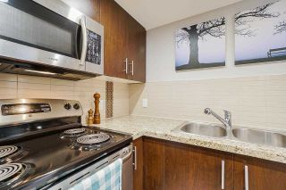"""Photo 13: 301 200 KEARY Street in New Westminster: Sapperton Condo for sale in """"Anvil"""" : MLS®# R2576903"""
