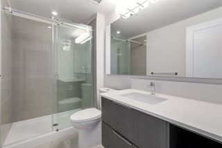 "Photo 18: 104 3873 CATES LANDING Way in North Vancouver: Dollarton Condo for sale in ""Cates Landing"" : MLS®# R2227631"