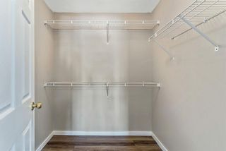 Photo 17: 202 612 19 Street SE: High River Apartment for sale : MLS®# A1047486