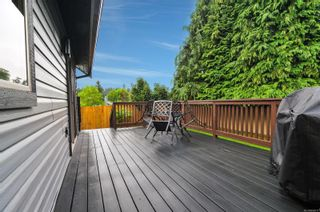 Photo 9: 578 Charstate Dr in : CR Campbell River Central House for sale (Campbell River)  : MLS®# 856331