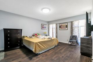 Photo 13: 6911 SHAWNIGAN Place in Richmond: Woodwards House for sale : MLS®# R2559847