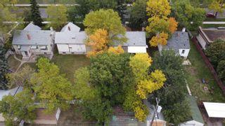 Photo 3: 10948 108 Street in Edmonton: Zone 08 House for sale : MLS®# E4262721