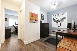 """Photo 17: 53 6533 121 Street in Surrey: West Newton Townhouse for sale in """"STONEBRIER"""" : MLS®# R2622402"""