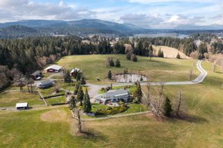 Photo 81: 1358 Freeman Rd in : ML Cobble Hill House for sale (Malahat & Area)  : MLS®# 872738