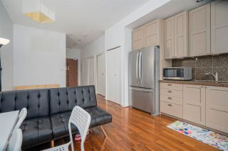 Photo 9: 413 1333 W GEORGIA Street in Vancouver: Coal Harbour Condo for sale (Vancouver West)  : MLS®# R2590742