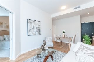 """Photo 14: 621 7008 RIVER Parkway in Richmond: Brighouse Condo for sale in """"RIVA"""" : MLS®# R2203533"""