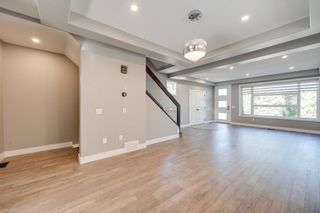 Photo 3: 8807 148 Street in Edmonton: Zone 10 House for sale : MLS®# E4251835