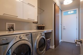 Photo 36: 435 S Murphy St in : CR Campbell River Central House for sale (Campbell River)  : MLS®# 863898