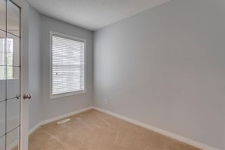 Photo 4: 158 Canals Circle SW: Airdrie Semi Detached for sale : MLS®# A1119456