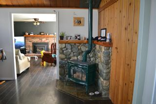 Photo 5: 1710 W Koksilah Rd in : Du Cowichan Bay House for sale (Duncan)  : MLS®# 885470