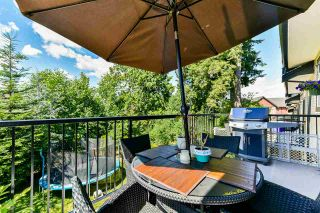 "Photo 27: 161 6299 144 Street in Surrey: Sullivan Station Townhouse for sale in ""ALTURA"" : MLS®# R2529782"