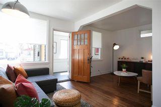 Photo 7: 815 Jubilee Avenue in Winnipeg: Fort Rouge Residential for sale (1A)  : MLS®# 202111255