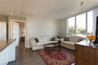 Photo 5: 801 3093 WINDSOR Gate in Coquitlam: New Horizons Condo for sale : MLS®# R2217424