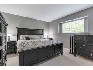 Photo 24: 8 11355 COTTONWOOD Drive in Maple Ridge: Cottonwood MR Townhouse for sale : MLS®# R2605916