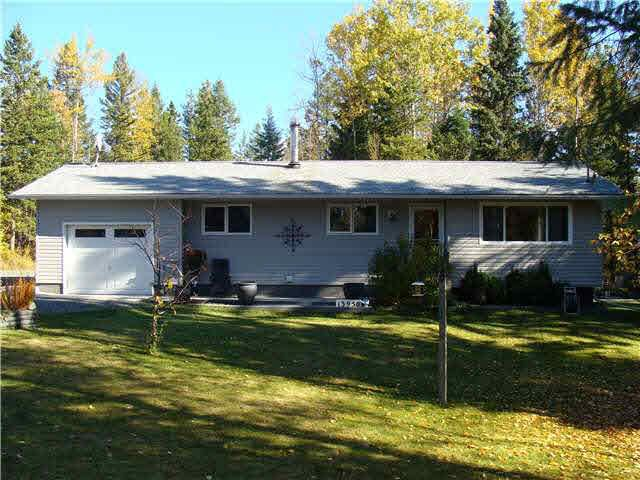 Main Photo: 13950 ATHABASCA DRIVE in : Buckhorn House for sale : MLS®# N224249