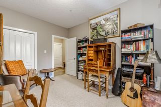 Photo 18: 217 20 DISCOVERY RIDGE Close SW in Calgary: Discovery Ridge Apartment for sale : MLS®# A1015341