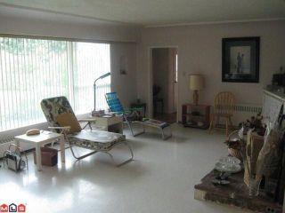 "Photo 3: 838 GLADWIN Road in Abbotsford: Poplar House for sale in ""POPLAR"" : MLS®# F1115123"