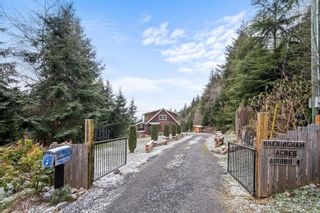 Photo 12: 10015 West Coast Rd in : Sk French Beach House for sale (Sooke)  : MLS®# 866224