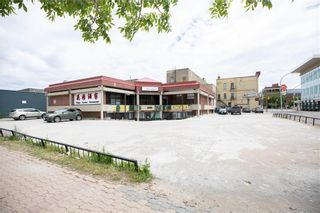 Photo 4: 245 King Street in Winnipeg: Industrial / Commercial / Investment for sale (9A)  : MLS®# 202113604