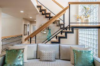 Photo 5: 12807 54 Avenue in Surrey: Panorama Ridge House for sale : MLS®# R2426492