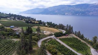 Photo 3: #12051 + 11951 Okanagan Centre Road, W in Lake Country: House for sale : MLS®# 10240006