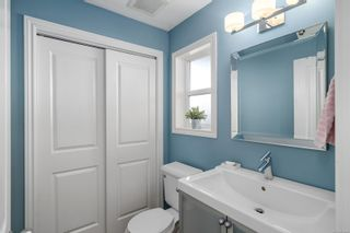 Photo 5: 7 1019 North Park St in : Vi Central Park Row/Townhouse for sale (Victoria)  : MLS®# 871444