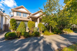 Main Photo: 17389 64 Avenue in Surrey: Cloverdale BC House for sale (Cloverdale)  : MLS®# R2627772