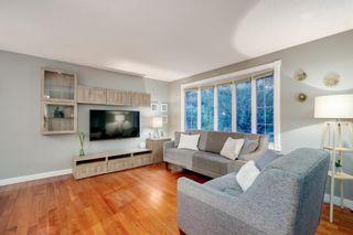 Photo 7: 6703 24 Avenue NE in Calgary: Pineridge Detached for sale : MLS®# A1124437